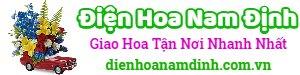 Điện hoa Nam Định LH: 081.909.2222 – Cửa hàng hoa tươi uy tín tại Nam Định